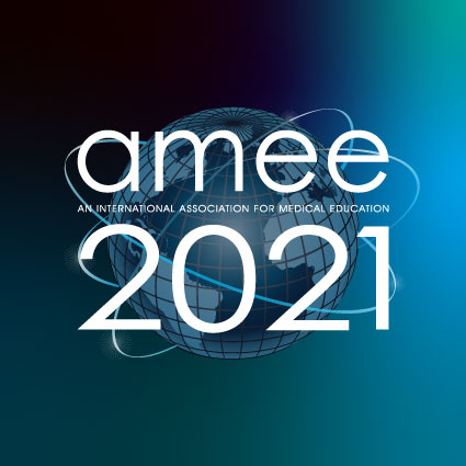 forthcoming-amee-conferences-